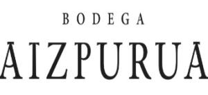 Txakoli Aizpurua-Basque White Wine